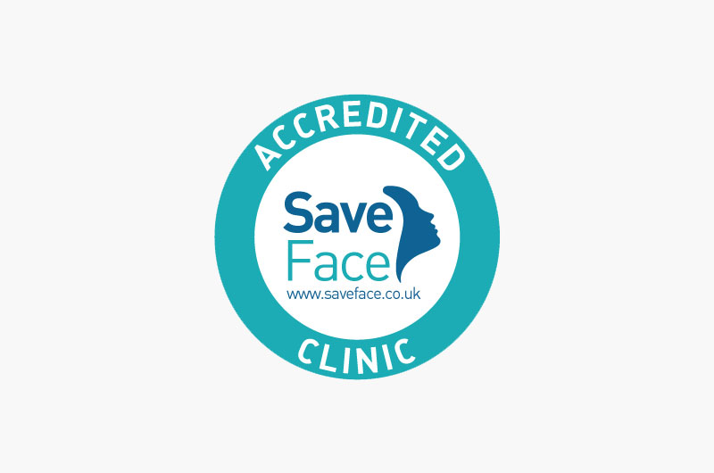 Save-Face-Accredited-Clinic-Logo