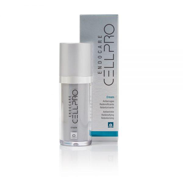 Cell Pro Cream