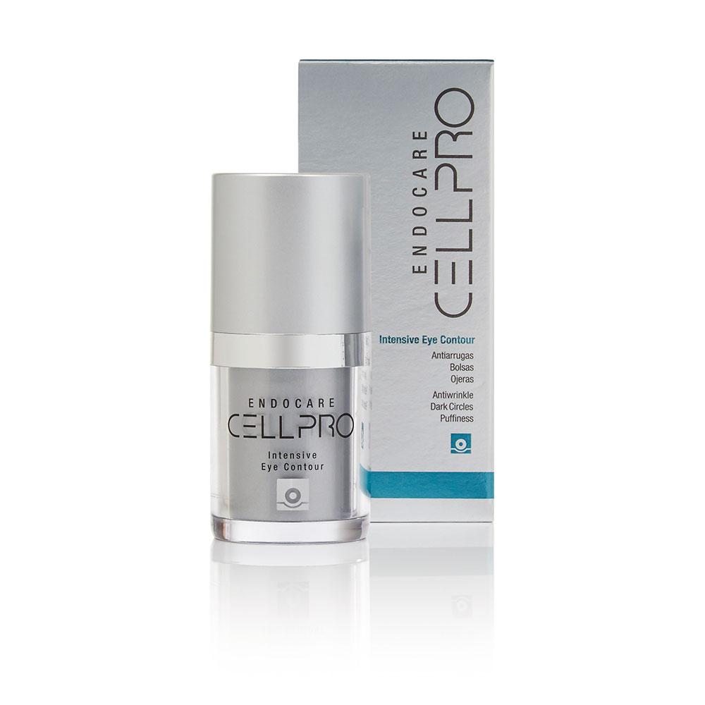 Cell Pro Eye Contour