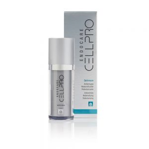 Cell Pro Gel Cream