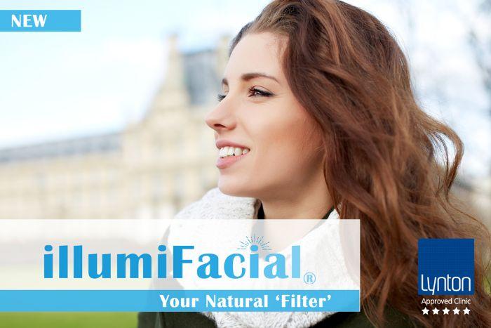 illumiFacial®